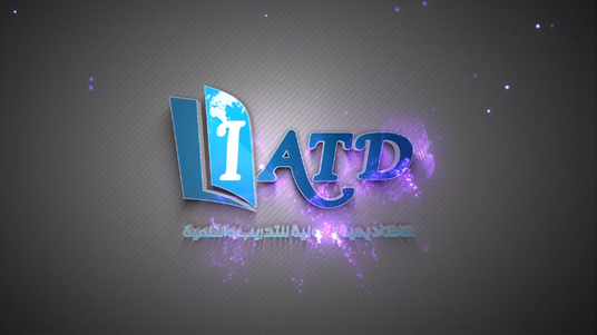 Make Outstanding Logo intro and outro video from your Logo Design