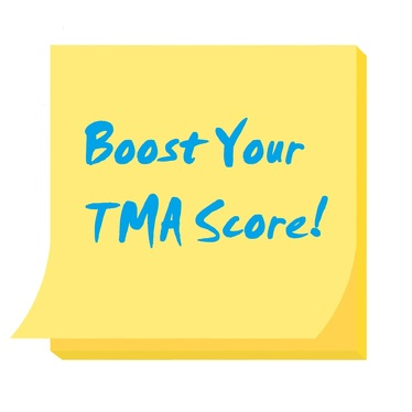 Good English Essays Examples Boost Your Tma Score By Formatting And Editing Any Open University Essay Modest Proposal Essay Ideas also My Hobby English Essay Boost Your Tma Score By Formatting And Editing Any Open University  High School Essays Examples