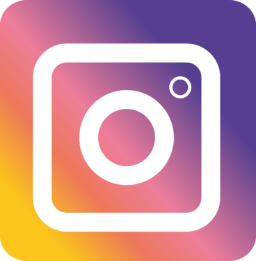 Post Every Day to Your Instagram Account