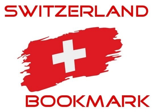I will Create 10 Authority Switzerland Bookmarks Back Links