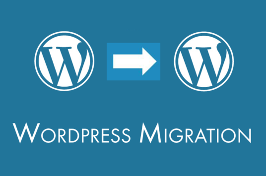 I will move, migrate, transfer or clone WordPress website