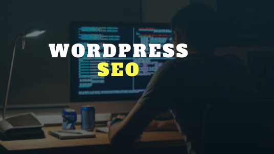 I will do WordPress yoast SEO on-page optimization