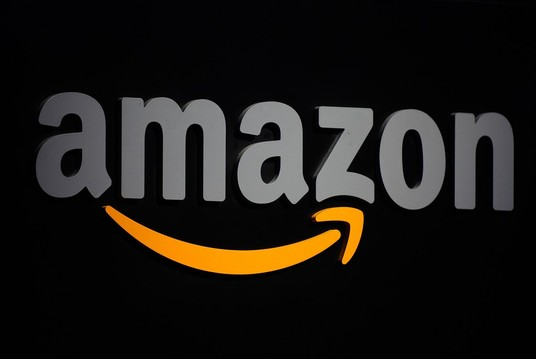 Create 75+  Amazon Products Listing With Variants