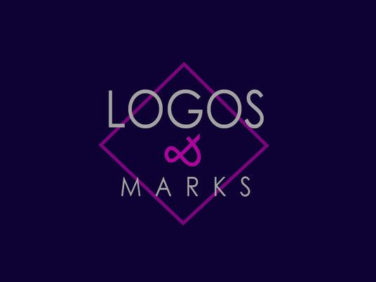 I will create minimal logo and logo marks for your brand