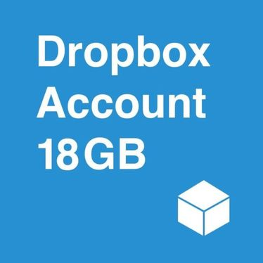 cccccc-expand dropbox storage to 18GB