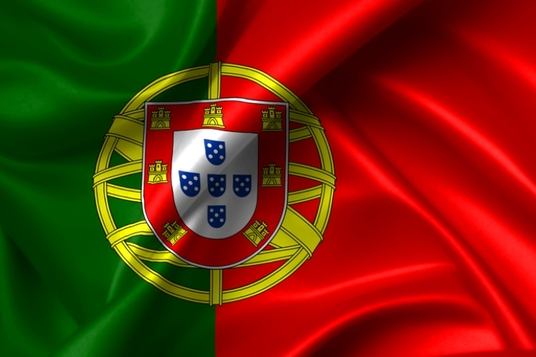 I will do keyword related High PR Da Portuguese seo backlinks