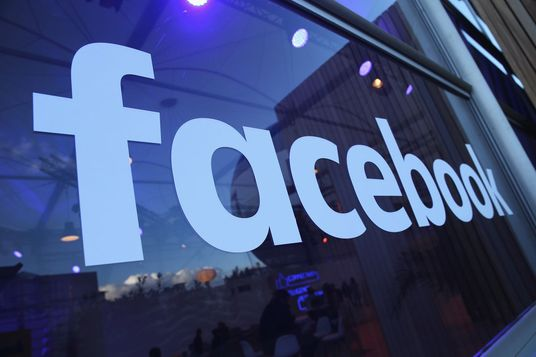 I will provide you 1000 Facebook followers