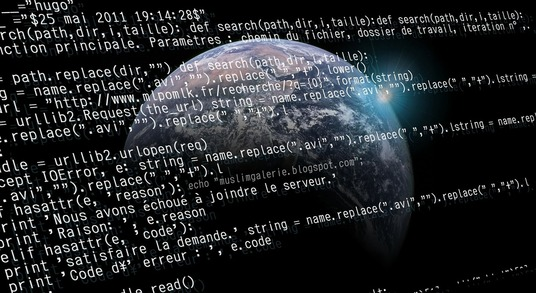 write a script or program for you in PHP, Python or Java