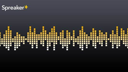 Add  2500  Amazing Plays + 80 Likes to your Spreaker  profile