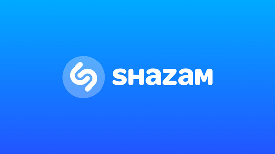 I will add 3000 Followers to your Shazam  profile