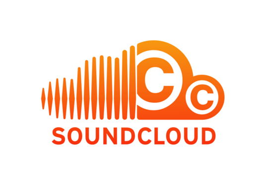 I will provide 350,000 Soundcloud plays