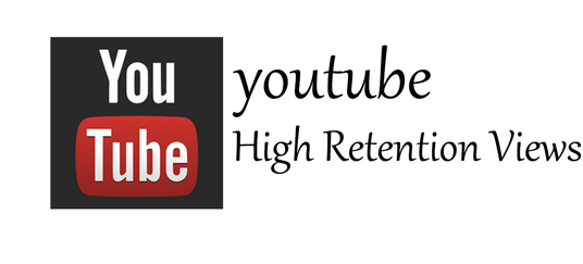 I will provide High Retention YouTube Traffic to Boost Video Views for 30 days