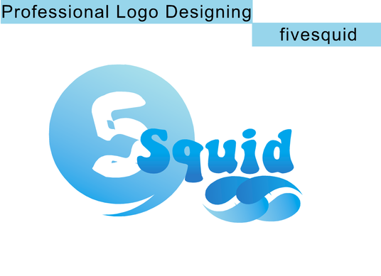 I will Design Logo, Business Cards, Letter Heads & Stamps For You