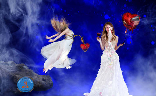 do photo manipulation Photoshop Work professionally