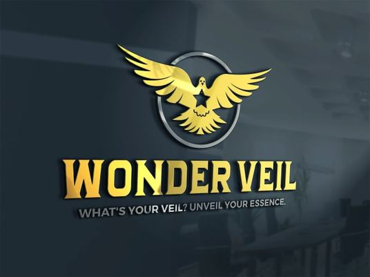 I will create awesome logo within 24h