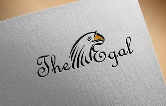 I will create unique logo design with unlimited revisions