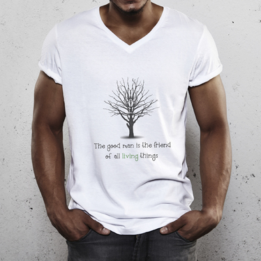 design a tshirt for yourself or your business