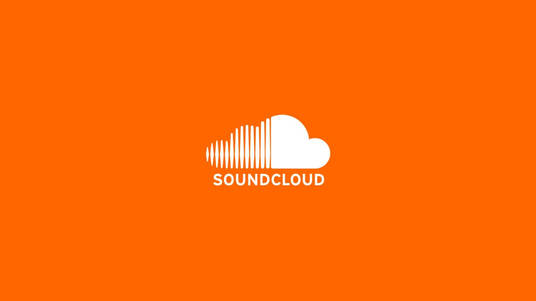I will add 350,000 HQ plays +150 likes + 150 reposts + 25 comments on your tracks in SoundCloud