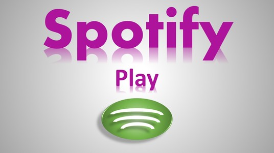 I will Add 5000+ Spotify  Real & Active Users Plays Guaranteed