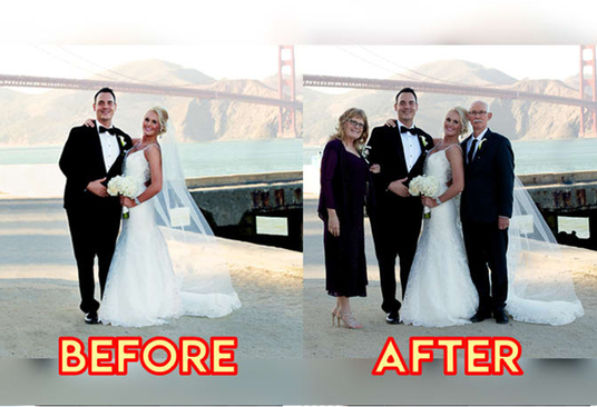 I will Add Or Remove A Person Or Object From A Picture With Adobe Photoshop
