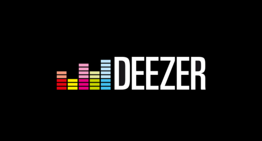 I will Add 1500 Amazing Plays to your Deezer profile
