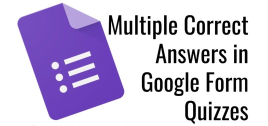 I will Create Google Form for your Online Survey or voting competition