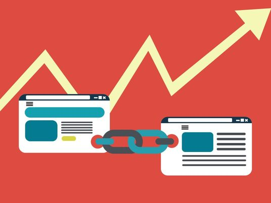 I will Manually Create 10+ High PR Authority Links to Improve Your Website Rankings