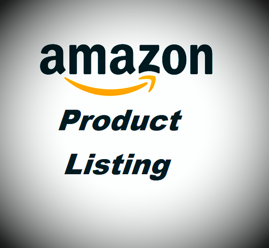 I will Add 30 Products To Your Amazon Store