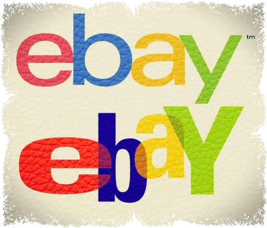 I will List 40  Simple Products To Your Ebay Store