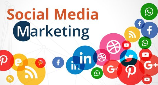 I will make your social media strategy