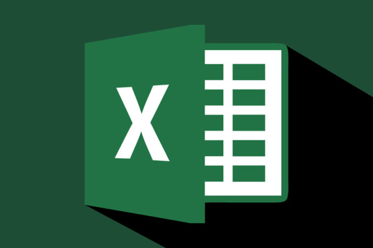 I will provide Error Free excel work in one day