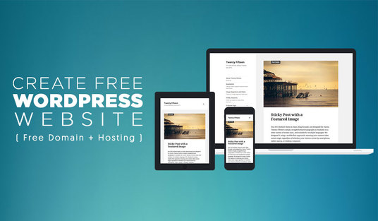 I will develop your business wordpress website in just 1 day