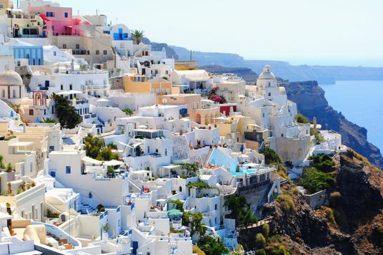 I will  write an up to 700-word Greek article professionally