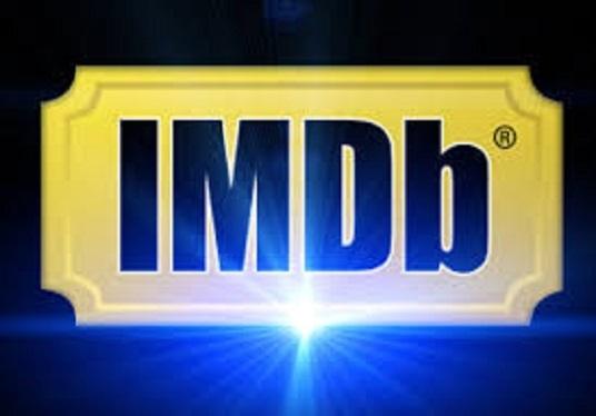 I will provide 500 IMDB- movie views