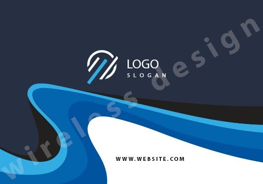 I will Design Professional Looking, Business card for Your business. Unlimited Revisions