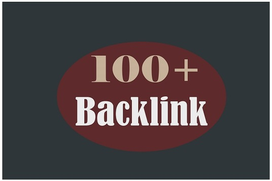I will Provide High Authority Profile Back-link