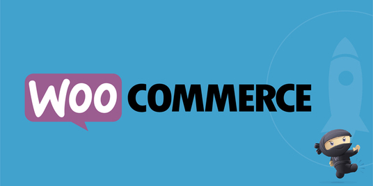 I will do WordPress Woo-commerce Customization And Fixing Issues