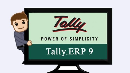 I will do any type of accounting services in the tally