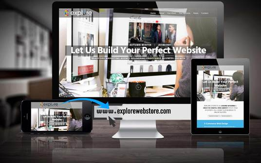 I will design professional WordPress  responsive website  for you