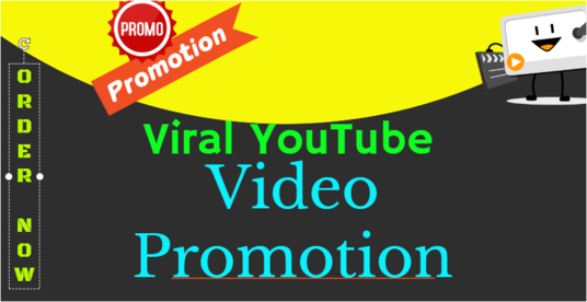 do organic music video promotion