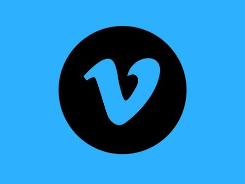 give you 100 Vimeo Followers