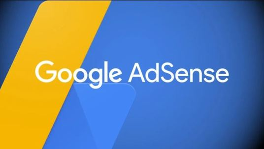 I will Give You Fully Approved Google Adsense With Domain
