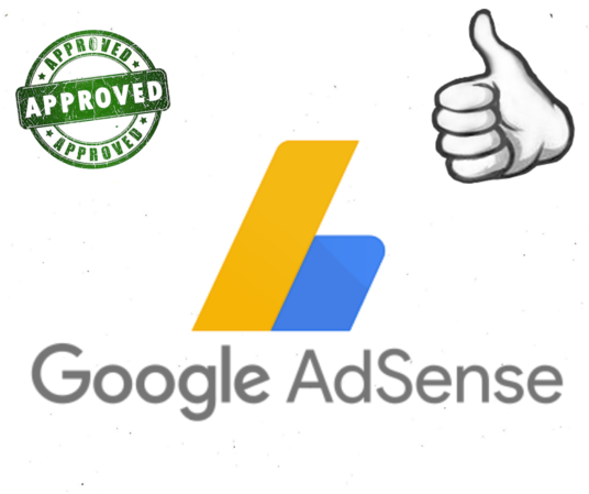 I will Guide You How To Approve Adsense