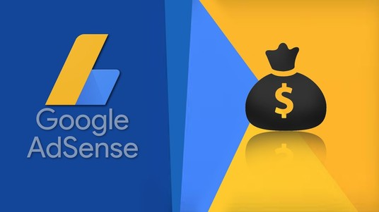 I will Approve Adsense On your Fresh Domain