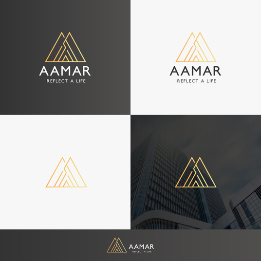 I will Design Luxury Fashion Logo and Business Card in 24 hrs
