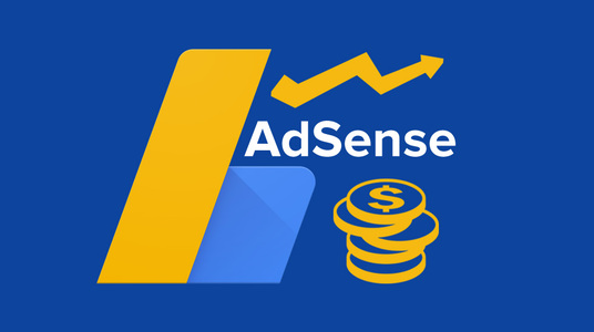 I will Boost your Adsense Earning with 30 Clicks in 6 Days