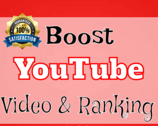 I will Embed Your Youtube Video Into 70  High PR Web 2 Properties