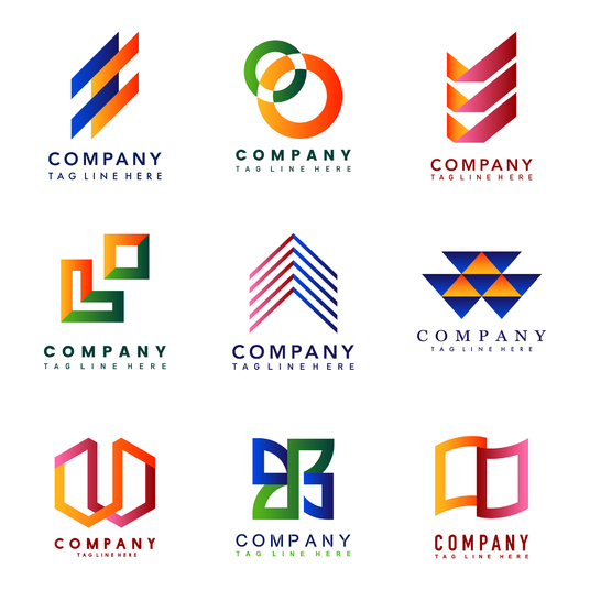 I will be your Logo Designer
