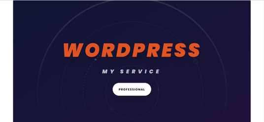I will Create, Edit And Customize Any WordPress Website