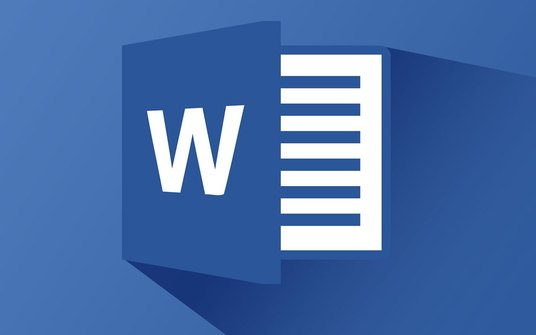 I will type your scanned document in MS Word and make it look clean